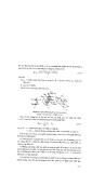 Sổ tay tính toán thủy lực part 10