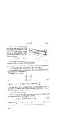 Sổ tay tính toán thủy lực part 5