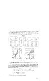 Sổ tay tính toán thủy lực part 6