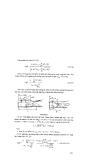 Sổ tay tính toán thủy lực part 7