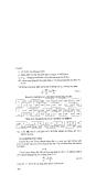 Sổ tay tính toán thủy lực part 8