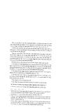 Sổ tay tính toán thủy lực part 9