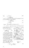 Tính kết cấu theo phương pháp động lực học part 2