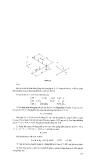Tính kết cấu theo phương pháp ma trận part 5