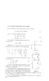 Tính kết cấu theo phương pháp ma trận part 8