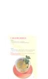 Trà sức khỏe dưỡng sinh part 6