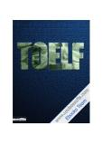 Tài liệu tiếng anh TOEFL Grammar