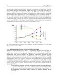 Energy Efficiency Part 2