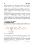 Energy Efficiency Part 12