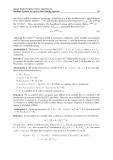 Model Predictive Control Part 6