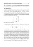 Model Predictive Control Part 9