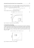 Model Predictive Control Part 10