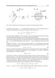 Model Predictive Control Part 12