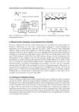 Satellite Communications Part 3