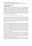 Satellite Communications Part 7