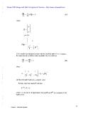 CHL - A Finite Element Scheme for Shock Capturing_3