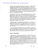 CHL - A Finite Element Scheme for Shock Capturing_4