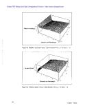 CHL - A Finite Element Scheme for Shock Capturing_6