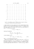An Introduction to Financial Option Valuation: Mathematics, Stochastics and Computation_13