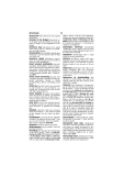 Dictionary of Accounting Terms Barron's Business Guides_2