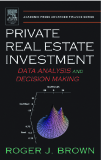 Private Real Estate Investment: Data Analysis and Decision Making_1