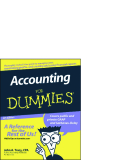 Accounting For Dummies 4th Edition_1