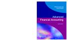 advanced financial accounting 7th edition_1