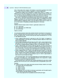 Pearson Education Management Accounting for Decision Makers_3