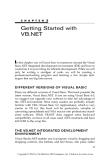 Learn Financial Modeling Markets Using Visual Basic NET_2