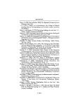 Money and Power Great Predators in the Political Economy of Development_13
