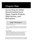 Essentials of Accounting for Governmental and Not-for-Profit Organizations 10th Edition_5