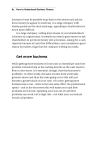 How to Understand Business Finance, Second Edition_5