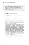 How to Understand Business Finance, Second Edition_6