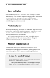 How to Understand Business Finance, Second Edition_7