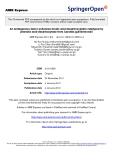 "Báo cáo toán học: "" decarboxylation catalyzed by phenolic acid decarboxylase from Candida guilliermondii"""