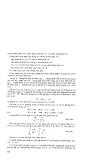Sổ tay quá trình và thiết bị công nghệ hóa chất-Tập 2 phần 2