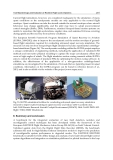 Automatic Flight Control Systems Latest Developments Part 15