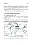 Global Warming Part 11