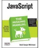 Giáo trình môn JavaScript