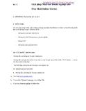 Bài giảng - Bài 3-Giải pháp Mail cho Doanh nghiệp nhỏ