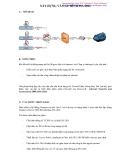 Bài 6: Xây dựng và cấu hình ISA 2006