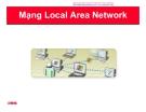 Mạng Local Area Network