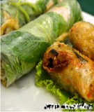 Món ngon nhất Việt Nam
