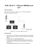 SGK Vật lí 11 - McGraw-Hill Ryerson (p7)