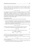 Model Predictive Control Part 8