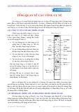 Giáo trình thiết kế web-Chương 2: Tổng quan về các công cụ vẽ