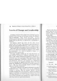 Visionary Leadership Skills: Creating a World to Which People Want to Belong_2