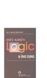 Điều khiển Logic và ứng dụng part