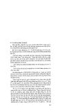 Giáo trình hóa sinh thực vật part 10