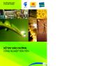 Sổ tay Bảo dưỡng Công nghiệp Tiên tiến